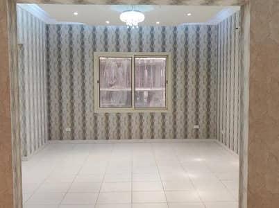 3 Bedroom Flat for Sale in Dammam, Eastern Region - Photo