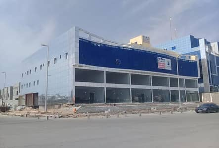 Shop for Rent in Jeddah, Western Region - Photo