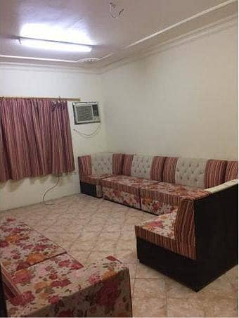 1 Bedroom Flat for Rent in Riyadh, Riyadh Region - Photo