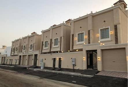 فیلا 8 غرف نوم للبيع في جدة، المنطقة الغربية - Photo