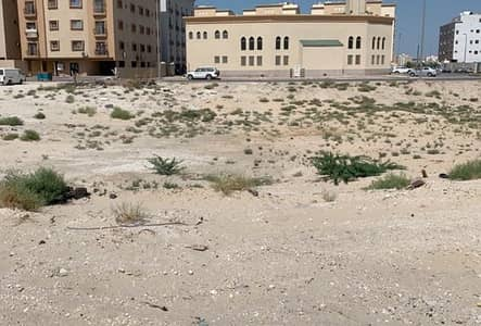 Residential Land for Sale in Al Khobar, Eastern Region - Photo