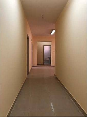 3 Bedroom Flat for Rent in Riyadh, Riyadh Region - Photo