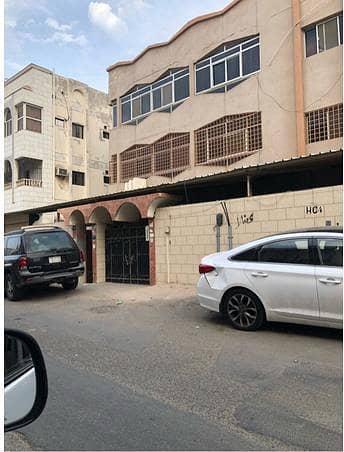 فیلا 18 غرف نوم للبيع في جدة، المنطقة الغربية - Photo