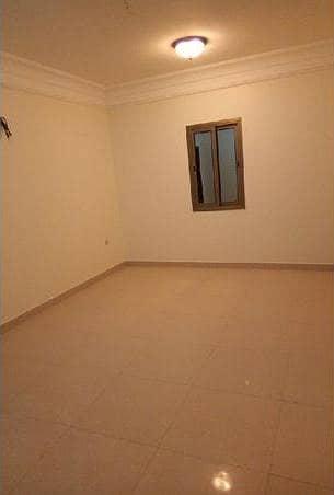فلیٹ 3 غرف نوم للايجار في الدمام، المنطقة الشرقية - Photo