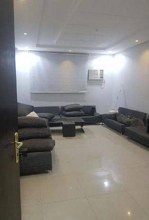 3 Bedroom Villa for Rent in Riyadh, Riyadh Region - Photo