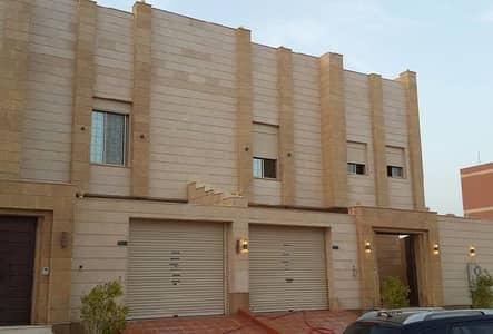 فلیٹ 7 غرف نوم للبيع في جدة، المنطقة الغربية - Photo