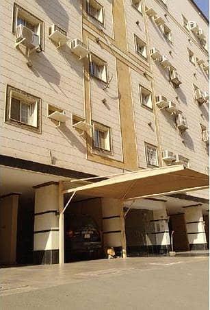 فلیٹ 6 غرف نوم للبيع في جدة، المنطقة الغربية - Photo