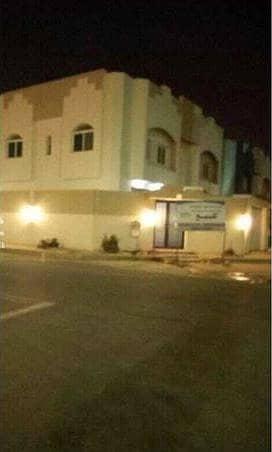 1 Bedroom Villa for Sale in Dammam, Eastern Region - Photo