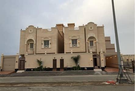6 Bedroom Villa for Sale in Jeddah, Western Region - Photo