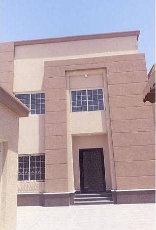 6 Bedroom Villa for Sale in Dammam, Eastern Region - Photo