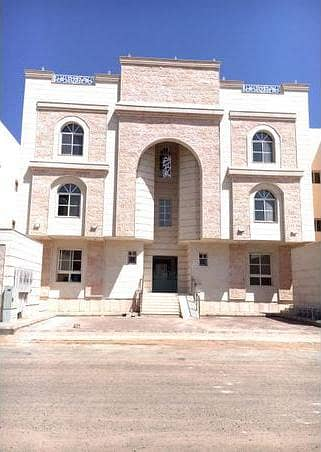 3 Bedroom Flat for Sale in Madina, Al Madinah Region - Photo