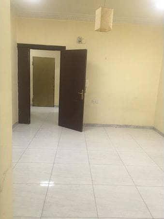 فلیٹ 3 غرف نوم للايجار في الرياض، منطقة الرياض - Photo