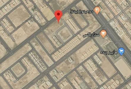 ارض تجارية  للبيع في جدة، المنطقة الغربية - Photo