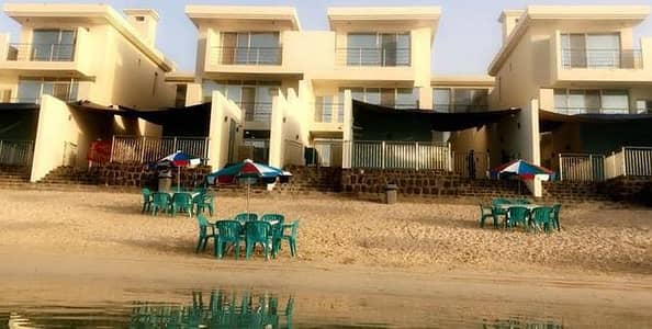 فیلا 5 غرف نوم للايجار في مكة، المنطقة الغربية - Photo