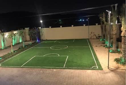 3 Bedroom Rest House for Sale in Al Diriyah, Riyadh Region - Photo