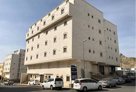 فلیٹ 4 غرف نوم للبيع في مكة، المنطقة الغربية - Photo