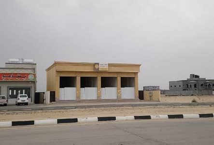 Showroom for Rent in Al Khobar, Eastern Region - Photo