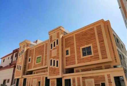 فلیٹ 3 غرف نوم للبيع في خميس مشيط، منطقة عسير - Photo