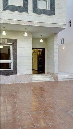 فلیٹ 4 غرف نوم للبيع في المدينة المنورة، منطقة المدينة - Photo
