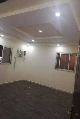 فلیٹ 2 غرفة نوم للايجار في الرياض، منطقة الرياض - Photo