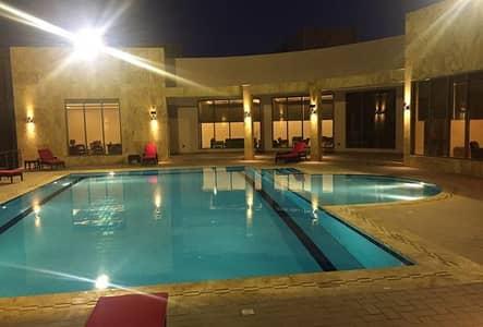 فیلا 1 غرفة نوم للايجار في جدة، المنطقة الغربية - Photo