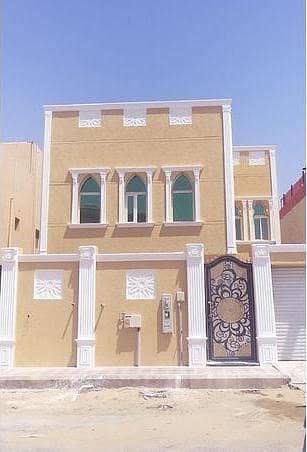7 Bedroom Villa for Sale in Dammam, Eastern Region - Photo
