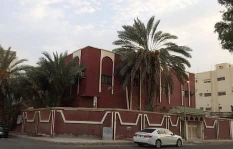ارض سكنية 7 غرف نوم للبيع في جدة، المنطقة الغربية - Photo