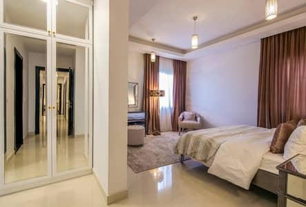 4 Bedroom Villa for Sale in Riyadh, Riyadh Region - Photo