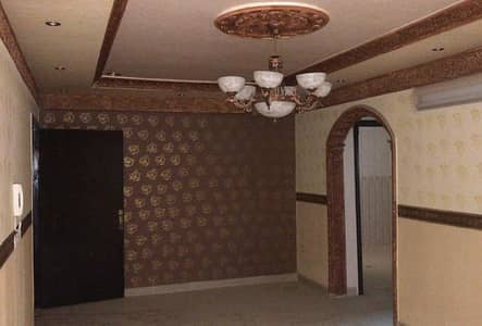 2 Bedroom Flat for Sale in Riyadh, Riyadh Region - Photo