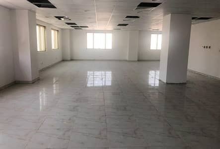 Office for Rent in Jeddah, Western Region - Photo