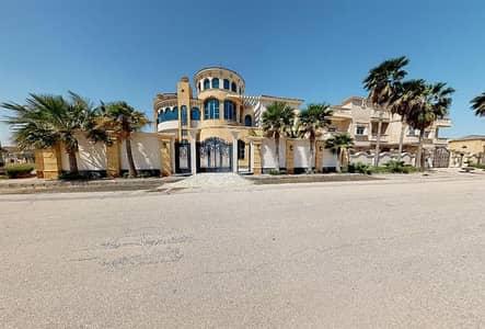 9 Bedroom Villa for Sale in Al Khobar, Eastern Region - Photo