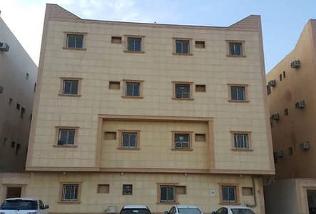 Labour Camp for Rent in Riyadh, Riyadh Region - Photo