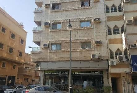 3 Bedroom Flat for Rent in Al Khobar, Eastern Region - Photo