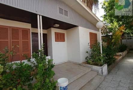 2 Bedroom Villa for Rent in Jeddah, Western Region - Photo