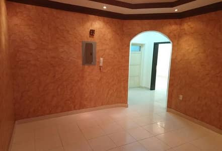 2 Bedroom Flat for Rent in Al Khobar, Eastern Region - Photo
