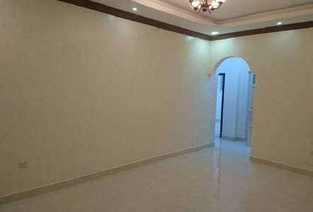 2 Bedroom Residential Building for Rent in Al Khobar, Eastern Region - Photo