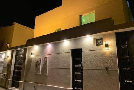 فیلا 4 غرف نوم للبيع في الرياض، منطقة الرياض - Photo
