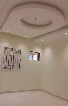 4 Bedroom Flat for Sale in Jeddah, Western Region - Photo