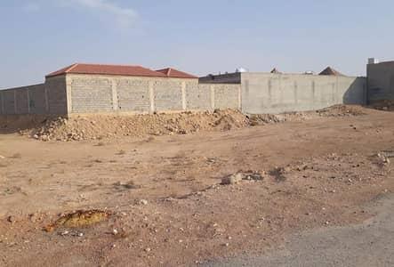 ارض سكنية  للبيع في الدرعية، منطقة الرياض - Photo