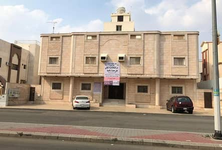 Commercial Building for Sale in Mecca, Western Region - Photo