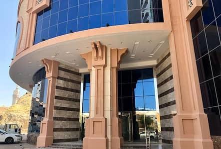 شقة فندقية  للايجار في مكة، المنطقة الغربية - Photo