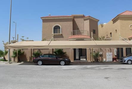5 Bedroom Villa for Rent in Al Khobar, Eastern Region - Photo