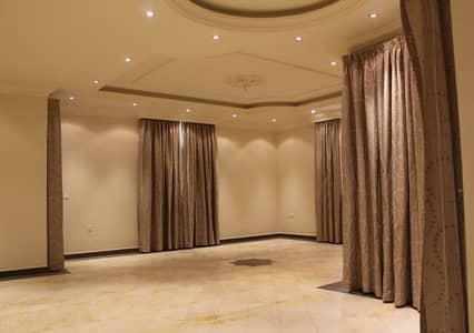 فیلا 5 غرف نوم للايجار في الخبر، المنطقة الشرقية - Photo