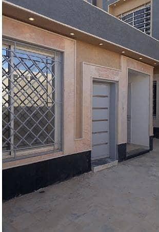 5 Bedroom Villa for Sale in Riyadh, Riyadh Region - Photo