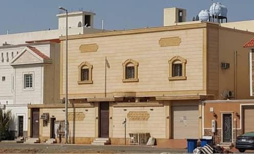 فیلا 7 غرف نوم للبيع في جدة، المنطقة الغربية - Photo