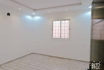فلیٹ 3 غرف نوم للبيع في الرياض، منطقة الرياض - Photo