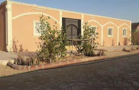 4 Bedroom Rest House for Sale in Riyadh, Riyadh Region - Photo