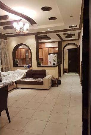 فلیٹ 4 غرف نوم للبيع في جدة، المنطقة الغربية - Photo