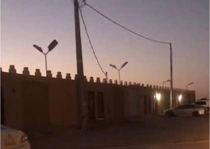 1 Bedroom Rest House for Sale in Riyadh, Riyadh Region - Photo