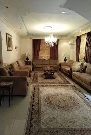 4 Bedroom Villa for Rent in Dammam, Eastern Region - Photo